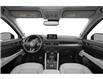 2021 Mazda CX-5 GT w/Turbo (Stk: H2738) in Calgary - Image 5 of 9
