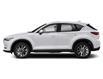 2021 Mazda CX-5 Signature (Stk: H2749) in Calgary - Image 2 of 9