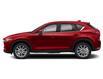 2021 Mazda CX-5 GT (Stk: H2739) in Calgary - Image 2 of 9