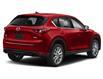 2021 Mazda CX-5 GT (Stk: H2739) in Calgary - Image 3 of 9