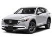 2021 Mazda CX-5 GX (Stk: H2755) in Calgary - Image 1 of 9