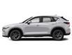 2021 Mazda CX-5 GX (Stk: H2755) in Calgary - Image 2 of 9