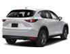 2021 Mazda CX-5 GX (Stk: H2755) in Calgary - Image 3 of 9