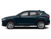 2021 Mazda CX-5 GT (Stk: H2753) in Calgary - Image 2 of 9