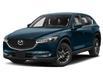 2021 Mazda CX-5 GX (Stk: H2740) in Calgary - Image 1 of 9