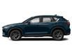 2021 Mazda CX-5 GX (Stk: H2740) in Calgary - Image 2 of 9
