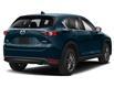 2021 Mazda CX-5 GX (Stk: H2740) in Calgary - Image 3 of 9