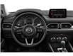 2021 Mazda CX-5 GX (Stk: H2740) in Calgary - Image 4 of 9