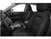 2021 Mazda CX-5 GX (Stk: H2740) in Calgary - Image 6 of 9