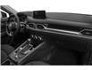 2021 Mazda CX-5 GX (Stk: H2740) in Calgary - Image 9 of 9
