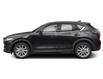 2021 Mazda CX-5 GT w/Turbo (Stk: H2736) in Calgary - Image 2 of 9