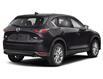 2021 Mazda CX-5 GT w/Turbo (Stk: H2736) in Calgary - Image 3 of 9