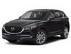 2021 Mazda CX-5 GT (Stk: H2754) in Calgary - Image 1 of 9