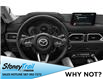 2021 Mazda CX-5 GT (Stk: H2754) in Calgary - Image 4 of 9