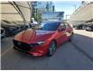 2021 Mazda Mazda3 Sport GT (Stk: N6348) in Calgary - Image 1 of 4