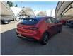 2021 Mazda Mazda3 Sport GT (Stk: N6348) in Calgary - Image 2 of 4