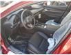2021 Mazda Mazda3 Sport GT (Stk: N6348) in Calgary - Image 4 of 4