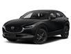 2021 Mazda CX-30 GT w/Turbo (Stk: N6628) in Calgary - Image 1 of 9