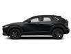 2021 Mazda CX-30 GT w/Turbo (Stk: N6628) in Calgary - Image 2 of 9