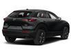 2021 Mazda CX-30 GT w/Turbo (Stk: N6628) in Calgary - Image 3 of 9