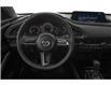 2021 Mazda CX-30 GT w/Turbo (Stk: N6628) in Calgary - Image 4 of 9