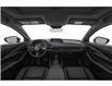 2021 Mazda CX-30 GT w/Turbo (Stk: N6628) in Calgary - Image 5 of 9