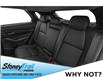 2021 Mazda CX-30 GT w/Turbo (Stk: N6628) in Calgary - Image 8 of 9