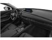 2021 Mazda CX-30 GT w/Turbo (Stk: N6628) in Calgary - Image 9 of 9