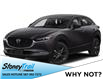 2021 Mazda CX-30 GT w/Turbo (Stk: H2786) in Calgary - Image 1 of 9