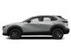 2021 Mazda CX-30 GT w/Turbo (Stk: H2759) in Calgary - Image 2 of 9
