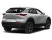 2021 Mazda CX-30 GT w/Turbo (Stk: H2759) in Calgary - Image 3 of 9