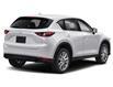 2021 Mazda CX-5 GT (Stk: N6900) in Calgary - Image 3 of 9