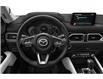 2021 Mazda CX-5 GT (Stk: N6902) in Calgary - Image 4 of 9