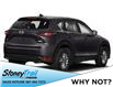 2021 Mazda CX-5 GS (Stk: N6908) in Calgary - Image 3 of 9