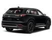 2021 Mazda CX-9 Kuro Edition (Stk: N6909) in Calgary - Image 3 of 9