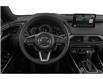 2021 Mazda CX-9 Kuro Edition (Stk: N6909) in Calgary - Image 4 of 9