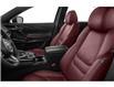 2021 Mazda CX-9 Kuro Edition (Stk: N6909) in Calgary - Image 6 of 9