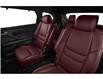 2021 Mazda CX-9 Kuro Edition (Stk: N6909) in Calgary - Image 8 of 9