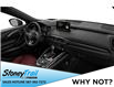 2021 Mazda CX-9 Kuro Edition (Stk: N6909) in Calgary - Image 9 of 9