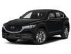 2021 Mazda CX-5 Signature (Stk: N6780) in Calgary - Image 1 of 9