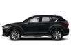 2021 Mazda CX-5 Signature (Stk: N6780) in Calgary - Image 2 of 9