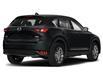 2021 Mazda CX-5 Signature (Stk: N6780) in Calgary - Image 3 of 9