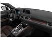 2021 Mazda CX-5 Signature (Stk: N6780) in Calgary - Image 9 of 9