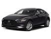 2021 Mazda Mazda3 Sport GS (Stk: N6932) in Calgary - Image 1 of 9