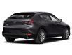 2021 Mazda Mazda3 Sport GS (Stk: N6932) in Calgary - Image 3 of 9