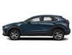 2021 Mazda CX-30 GS (Stk: H2800) in Calgary - Image 2 of 9