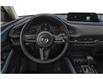 2021 Mazda CX-30 GS (Stk: H2800) in Calgary - Image 4 of 9