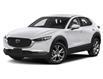 2021 Mazda CX-30 GS (Stk: H2798) in Calgary - Image 1 of 9