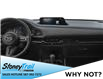 2021 Mazda CX-30 GS (Stk: H2798) in Calgary - Image 7 of 9