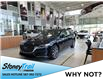 2020 Mazda MAZDA6 Signature (Stk: N6041) in Calgary - Image 1 of 4